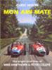 Mon Ami Mate by Chris Nixon