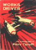 Works Driver by Piero Taruffi