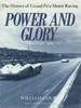 Power and Glory by Wiliam Court