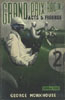 Grand Prix Racing Facts & Figures by George Monkhouse
