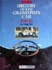 History of the Grand Prix 1945-65 by Doug Nye