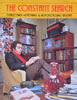 The Constant Search - Collecting Motoring and Motorcycling Books by Charles Mortimer