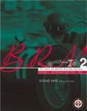 BRM: The Saga of British Racing Motors: Volume 2 -Spaceframe Cars 1959-1965
