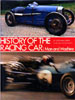 The History of the Racing Car by Giovanni Lurani