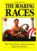 The Roaring Races by Giulio Schmidt
