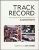 Track Record by Maurice Rowe