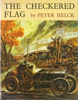 The Checkered Flag by Peter Helck