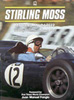 My Cars, My Career by Stirling Moss