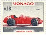 Ferrari 1955