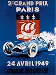 Buy 2e Grand Prix de Paris at Art.com