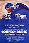 Buy Coupes de Paris at Art.com