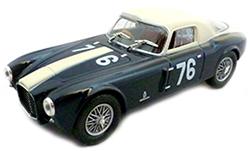 Lancia D20