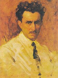 Vincenzo Florio