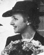 Alice Hoffman-Caracciola