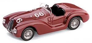 Ferrari 815