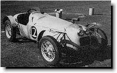 Early Chapman Special