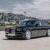 2020 Rolls-Royce Phantom