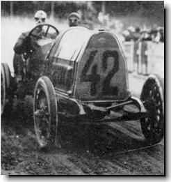 DePalma at Dieppe 1912