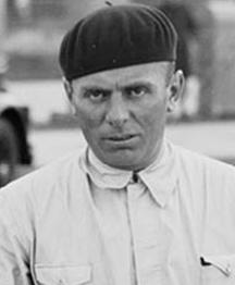 Achille Varzi