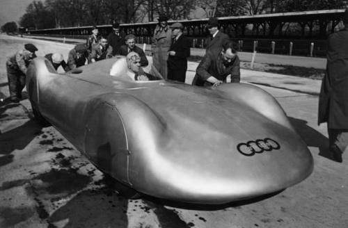 Last run - January 28, 1938