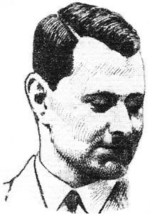Giannino Marzotto