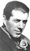 Carlo Pintacuda