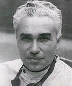 Piero Taruffi