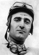 Eugenio Castelletti