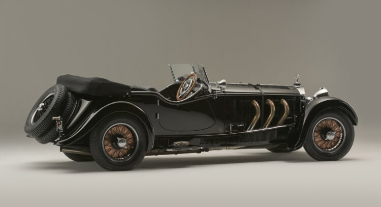 1928 Mercedes-Benz 26_120_180-S-Type Sports Tourer 4