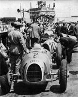 1934 French Grand Prix