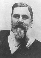 Emile Levassor