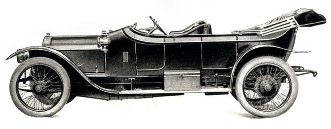 Turcat-Méry